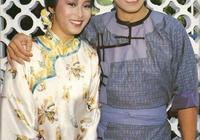 TVB喜劇《賊公阿牛》,黃日華不當大俠當山賊,與黎美嫻佔山為王