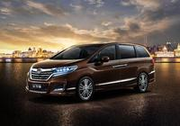 個子高、大空間、安全舒適,更有豪車範兒 盤TA!