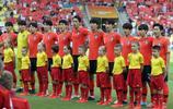 李康仁獲U20世界盃金球獎,18歲的他身價直逼武磊