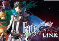 "Fate/EXTELLA LINK 評測:又一隻""尼祿""來啦!"
