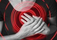 美國心臟病死亡人數下降 六個方法預防心臟病