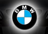 專欄——BMW的品牌戰略與電影