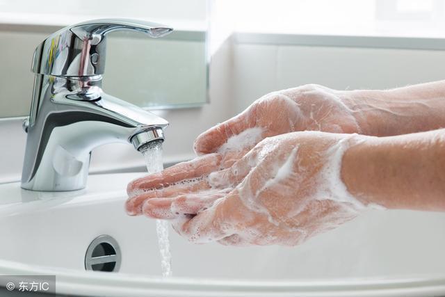 常見的皮膚病治療方法有哪些?怎麼預防皮膚病?