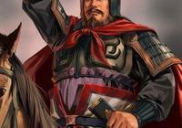 秦國戰神白起的成長之路