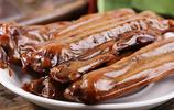 """繼雞爪豬大腸後,中國這一""""尷尬食物""""又火了,網友:不識好貨"""