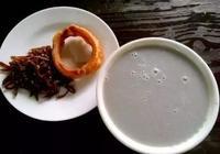 沒嘗過一口豆汁,就不算來過北京