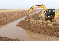 小龍蝦養殖,新手新挖的蝦田要做好哪些準備工作,各方面一些總結