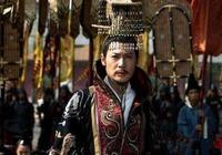 8歲為王,卻做了25年的太子,歷經磨難成了皇帝,轉眼就被兒子毒死?