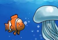 暖心漫畫:《老醋蟄頭》,你這麼貼心,不怕我愛上你嗎?