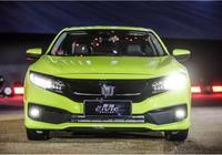 本田汽車在華繼續銷量大漲 全新雅閣已經賣出超過20萬輛