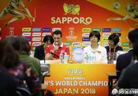 女排世錦賽,中國女排戰勝土耳其女排基本已經進入六強,對此你有何評價?
