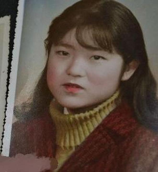 上世紀老照片:這也許就是傳說中的初戀臉吧,彷彿看見了同桌的你