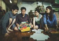 2019年十部高分韓國電影,《惡人傳》擠進前五,第一眾望所歸