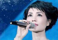 """《我們來談""""星""""》(2):王菲——樂壇迷一般的女子"""