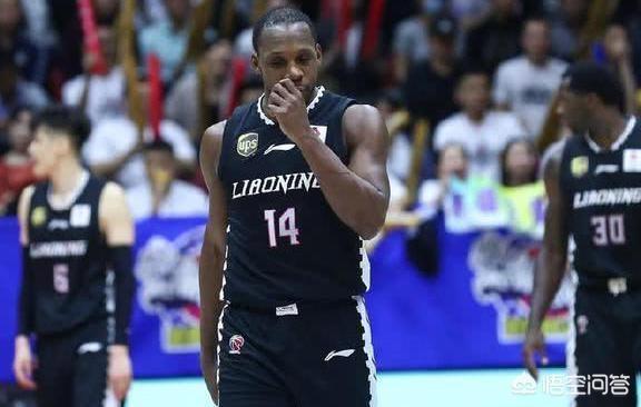 哈德森拒絕參加遼寧男籃慶功宴含淚離開中國,下賽季老哈還能回到CBA嗎?你怎麼評價?