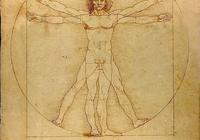"""達·芬奇的""""死者模特"""":為研究人體構造而解剖屍體"""