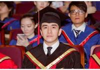 同為80後,王寶強岳雲鵬小瀋陽趙麗穎,學歷比翟天臨低,都成功了