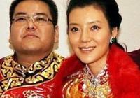 36歲車曉和63歲王麗雲
