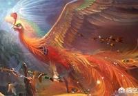 紂王濫殺殷商老臣時,黃飛虎為何毫無作為?