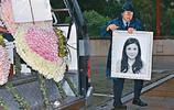 """""""開心鬼""""的女主,15歲出名,葬禮現場李麗珍痛哭"""