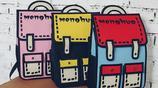 還在為開學送女兒什麼樣的書包而苦惱嗎?這幾款不僅時尚好看,還很便宜,錯過就錯過了!