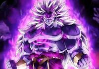 龍珠:排除悟空之後,還有四人能成為破壞神,弗利薩不是最佳人選
