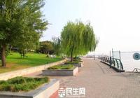 畔江而立、依水而居,這座承載蕪湖人無數記憶的地方,你來過嗎?