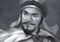 太平天國西王蕭朝貴的另一面:心狠手辣,連養父母都殺