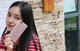 小米5X和魅藍Note 6誰會成為千元雙攝之王?