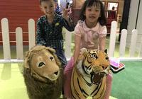 為什麼有人說中國人養孩子累?