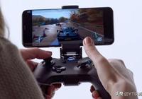 微軟宣佈未來Xbox上所有大作均可在手機上玩到