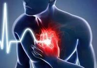 學會五招,把心血管病擋在門外