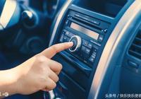 這些良好的開車習慣,讓您的愛車多開10年,你知道嗎?