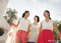 人到中年,為什麼很好的朋友走著走著就淡了?原因不過三個