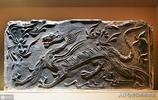 """""""四神""""是古人崇拜的圖騰,常出現在玄幻劇中,它們到底是啥?"""