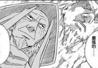 火影忍者木葉忍村共出現七代火影,其中三代獲得過最強火影殊榮!