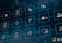科羅拉多州立法者提議使用區塊鏈技術來保護州政府數據