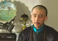 《雍正王朝》中雍正心腹李衛擔任的兩江總督是什麼官?有什麼權力
