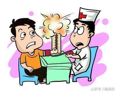久病如何能成良醫?