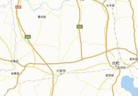 安徽這個地名讀法有爭議,名字是漢武大帝親自起的!