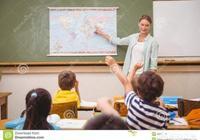 你認為教師放寒暑假該不該發放全額工資?
