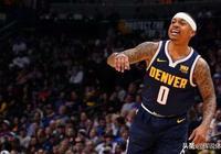 生涯僅僅賺了3100萬美金,小托馬斯下賽季還能打NBA嗎?