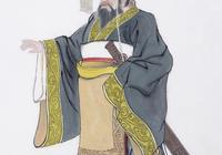 秦朝滅亡背後的風水陰謀