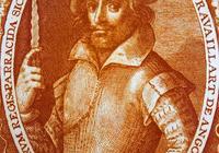 世界三大牛刺客:刺殺亨利四世、愷撒大帝,中國刺殺的國王最小
