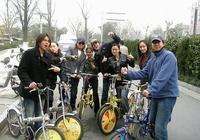 2006年胡歌、彭于晏參演的電視劇少年楊家將,那些背後的趣事。