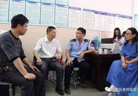 人大代表親臨特殊藥品冷鏈管理藥品等高風險藥品專項檢查
