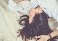 痛經痙攣怎麼辦?五個你該知道的經痛根治方法