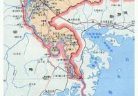 """中國最可惜的一個省 現是""""望洋興嘆""""的內陸省 離大海不到3公里"""
