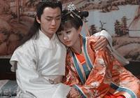 唐太宗的真愛,是長孫皇后,還是楊妃?