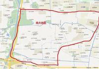 上海中心城區的最大的城鄉結合部,將如何轉型和發展?